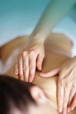 Spa Relaxation - Rave Massage - Massage Winnipeg, Manitoba