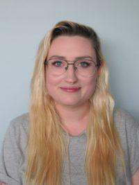 Hannah - Rave Massage - Massage Online Booking Winnipeg, Manitoba