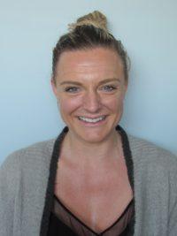 Cheri - Rave Massage - Massage Online Booking Winnipeg, Manitoba